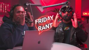 """""""Bring It To The Owner…"""" 