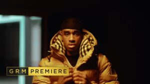 Bugzy Malone – Salvador [Music Video] | GRM Daily