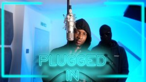 #Buzzworl Ambush X135 – Plugged In W/Fumez The Engineer