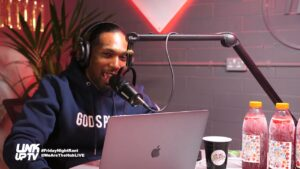 🔥 Castillo goes on passionate DMX rant! R.I.P DMX #FridayNightRant W/ Castillo & J Gang   The Hub
