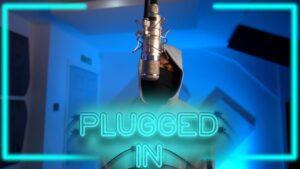 DOROAD – Plugged In W/Fumez The Engineer | Pressplay