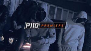 DPackz – Trenches [Music Video] | P110