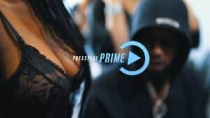 EA – Lockdown Freestyle (Music Video)