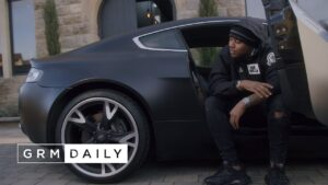 FlyBeezy – Maybachs & Cullinans [Music Video] | GRM Daily