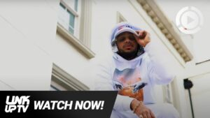 Focuz Patron – Real Life [Music Video] | Link Up TV