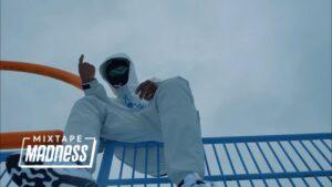 #FTM Jugga – SE3 Style (Music Video)   @MixtapeMadness