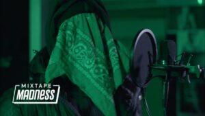 #FTM Jugga – Trials and Tribulations (Music Video) | @MixtapeMadness