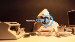 K3 – F.B.O.T (Music Video)   Pressplay