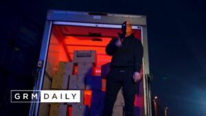 Kaeo Kayo – Touching The Skies [Music Video]   GRM Daily