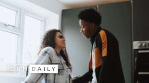 KAJW – Moment [Music Video] | GRM Daily
