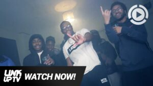 Kayz – Lessons [Music Video] | Link Up TV
