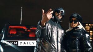 Ke Milli – 20K [Music Video] | GRM Daily