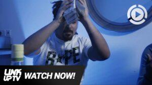 Kobez – Poppin [Music Video]   Link Up TV
