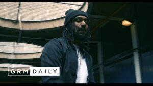 Kritikz – Alla This Drip [Music Video]   GRM Daily