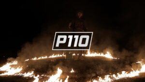 P110 – JC33 – Kings [Music Video]
