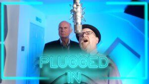 Pete & Bas – Plugged In W/Fumez The Engineer   Pressplay