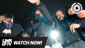Rotation – Wray & Maggy [Music Video] Link Up TV