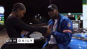 Savali ft. FMA – New Coupe [Music Video]   GRM Daily