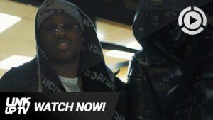 Sho Montana Ft Jay3m – K.G.E (Ki ni Gbobo Eleyi) | Link Up TV