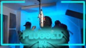#SinSquad GP X KayyKayy X S A Vheezy X Uncs – Plugged In W/Fumez The Engineer   Pressplay
