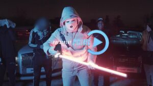 Snoopiest1 – OhKay! (Music Video) | Pressplay