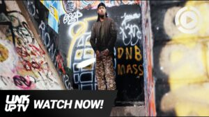 Torcha – Wow [Music Video] (Prod By Chris Rich Beats) | Link Up TV