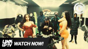 Vflyem – Like You [Music Video] | Link Up TV