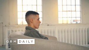 Webbo – My Mistake [Music Video] | GRM Daily