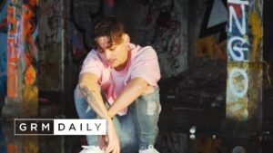 Yung Pryce – Cartel [Music Video] | GRM Daily