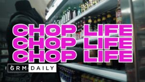 5starX – Chop Life [Music Video]   GRM Daily