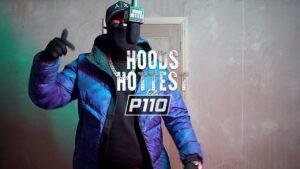 AD Trapstar – Hoods Hottest (Season 2) | P110