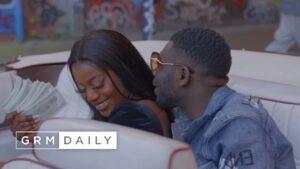 Bagzthe1st – Naomie (Prod. by Ransom Beatz) [Music Video] | GRM Daily