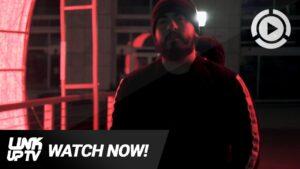 Big H – Plain [Music Video] | Link Up TV