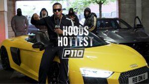 Big T1 – Hoods Hottest (Season 2)   P110