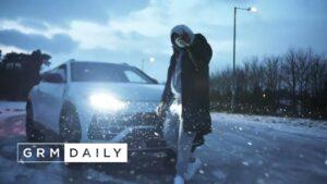 Bobby – GiffGaff [Music Video] | GRM Daily