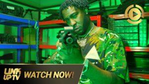 C Biz – True Story [Music Video] Link Up TV