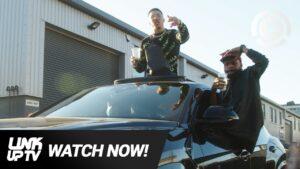Cro ft Jadakiss – Take Off [Music Video] Link Up TV