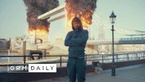 D2 – Envy [Music Video] | GRM Daily