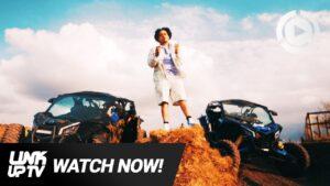 Deuce deuce – It Is What It Is [Music Video]   Link Up TV