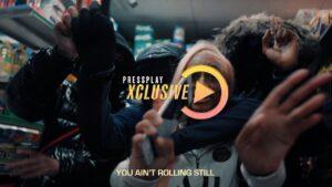 El Busy – Balance (Music Video)   Pressplay