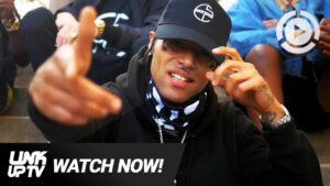 #ESC Strategy KI – ESC [Music Video] | Link Up TV