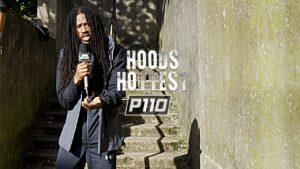 FACE – Hoods Hottest (Season 2) | P110