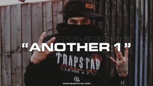 "FREE | Fivio Foregin x Central Cee x Drill Type Beat 2021 – ""Another 1"" (Prod. Quietpvck)"