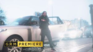 GeeYou – What You Need [Music Video]   GRM Daily