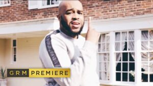 GR1ZZY – Road [Music Video] | GRM Daily