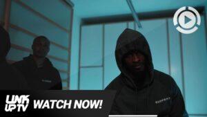 HOUSEOFALPHA – Nabiki [Music Video] | Link Up TV