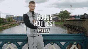 Jt – Hoods Hottest (Season 2) | P110