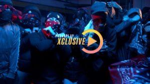 K1 N15 X Nito NB – Free Em (Music Video)