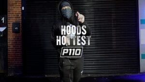 Kaymuni – Hoods Hottest (Season 2) | P110
