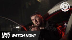 L Silva – Loose [Music Video] | Link Up TV